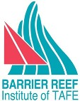 Barrier_Reef_Institute_of_TAFE