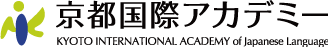 Kyoto International Academy - 15 - logo