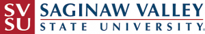 Sagina Valley State University - 2