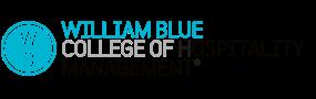 William Blue International Hotel Management School