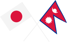 nepal-japan-friendship