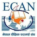ecan-logo-150x150-square